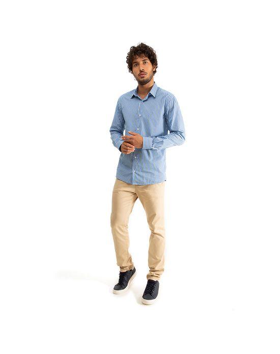 calca_masculina_polo_wear