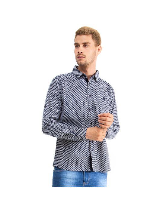 camisa_maculina_polo_wear