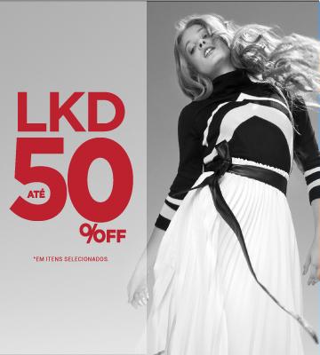 LKD 50 | Mobile