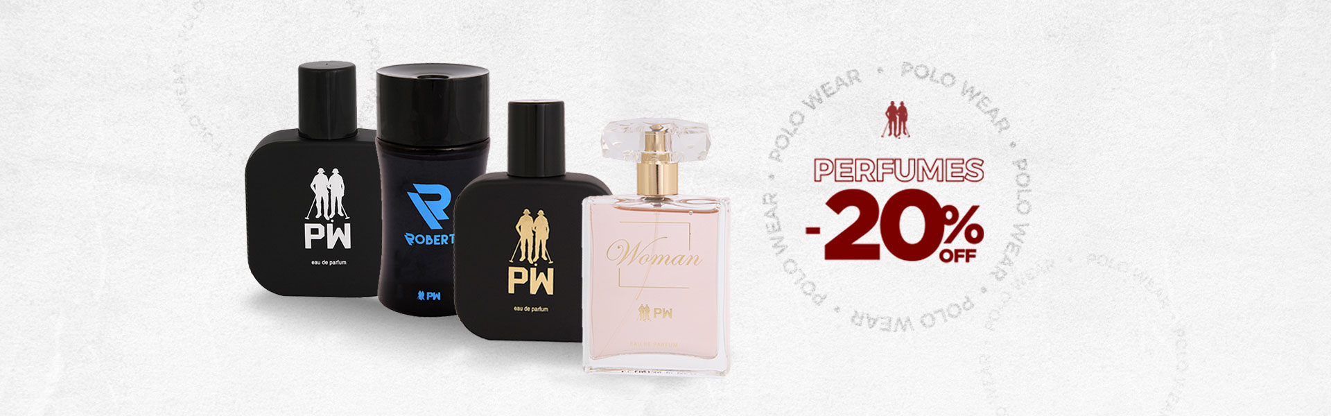 Perfumes   Desktop