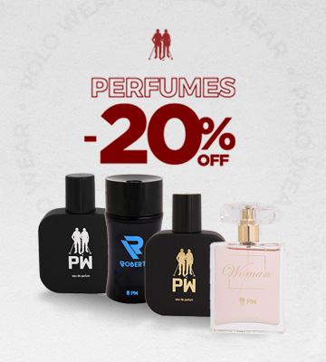 Perfumes   Mobile