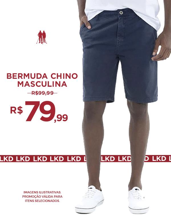 Bermuda 79,99 | 770x600