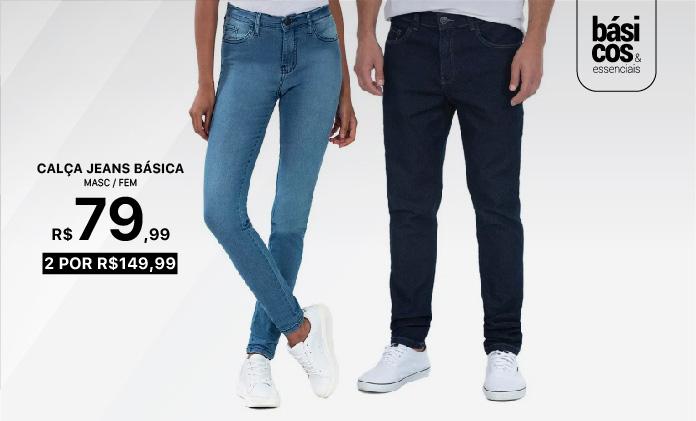Consumidor - Calças Jeans   695x420