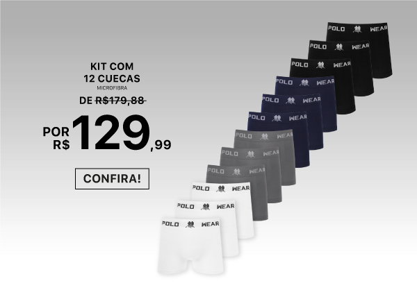 Kit cuecas 600x418