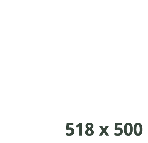 Banner Oferta do Dia